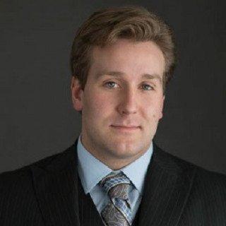 Andrew Ouimet