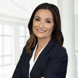 Lisabeth J Fryer