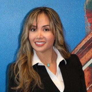 Paola C. Canola