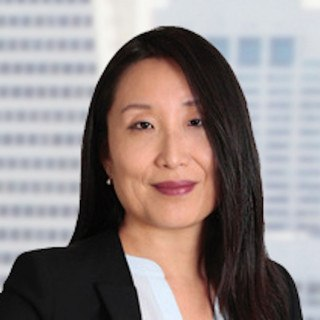 Laurie E. Yoon