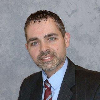 Sean Erin Serraguard