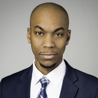 Tyson-Lord Gray