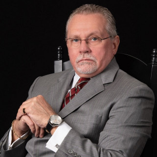 Kevin A Fuller