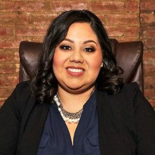 Elizabeth D. Alvarez