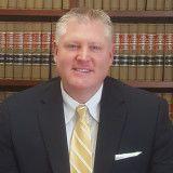 Todd D. Gardner