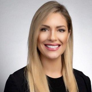 Lauren MacKay