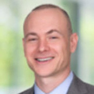 Dean Tanenbaum
