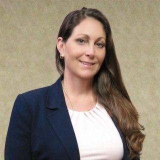 Christina M. Miner