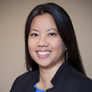 Sarah Jane T.C. Truong