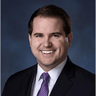 Daniel J. Walters
