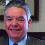 Harold W Conick