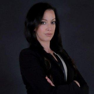 Melissa J. Farr