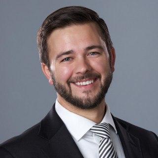 Ryan Hagenbrok