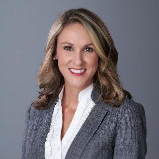Katie Hagenbrok