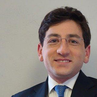 David Apfelbaum