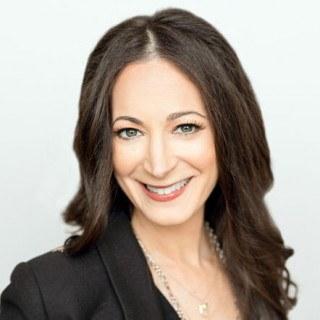 Pamela Epstein