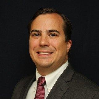 Andrew M Steiger