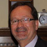 Darrell G. Shepherd