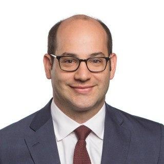 Michael J. Levin