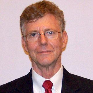 Graham E. Berry