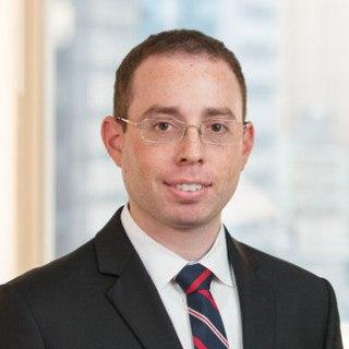 Adam J. Heckler