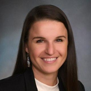 Nicole O'Neal