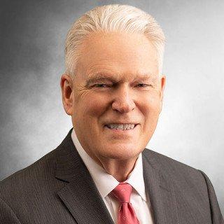 Robert D. Boyd