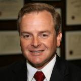 Gary D. Wilson