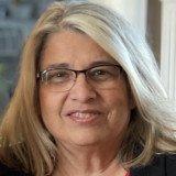 Carol A. Cleaver