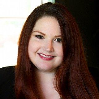 Melissa Oxford