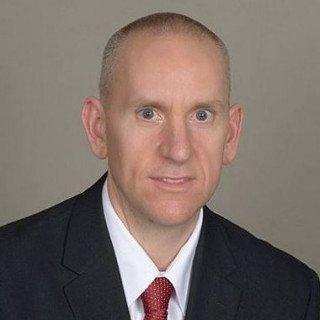 Brian Craig