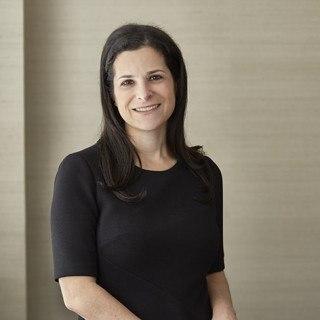 Michelle L. Levine
