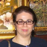 Angela D. Lipsman