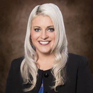Erin R Clegg