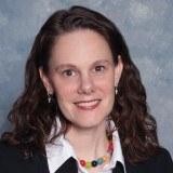 Sarah Diane Gorrell