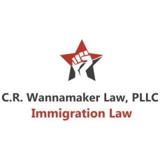 Constance Wannamaker