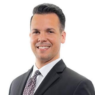 Alejandro Uriarte