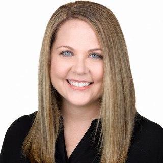 Christina Hollwarth