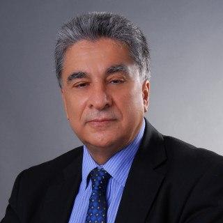 Evgenios Erotokritou