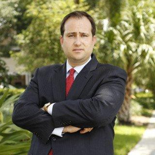 Corey I. Cohen