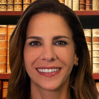 Fort Lauderdale Immigration Lawyer Patricia C. Wall-Santiago
