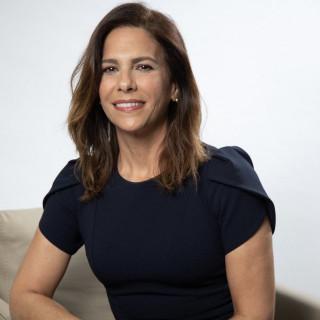 Patricia C. Wall-Santiago