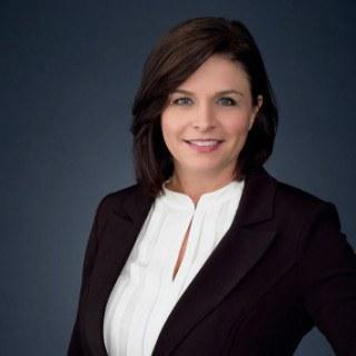 Victoria Snell