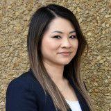 Linda Vuong