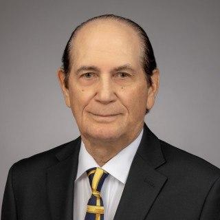 Joel R. Brandes