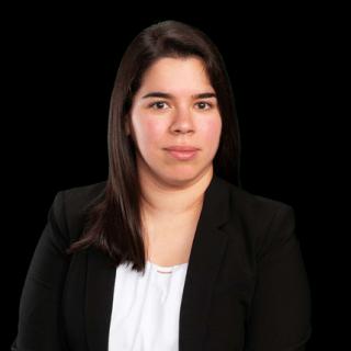 Amanda Urena