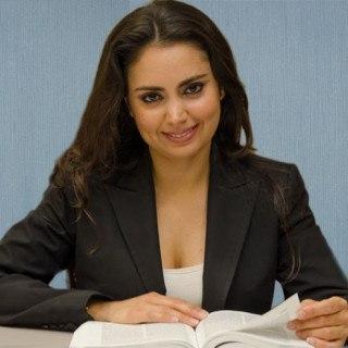 Gabriela C Novo