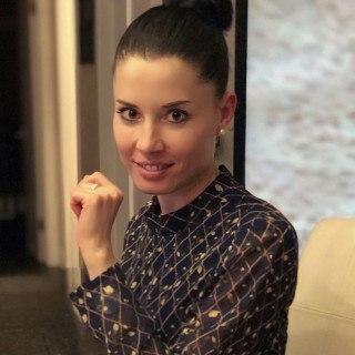 Natalia Kolyada