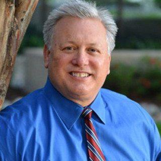 Jon R. Boyd