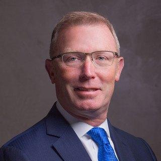 Daniel E. O'Brien